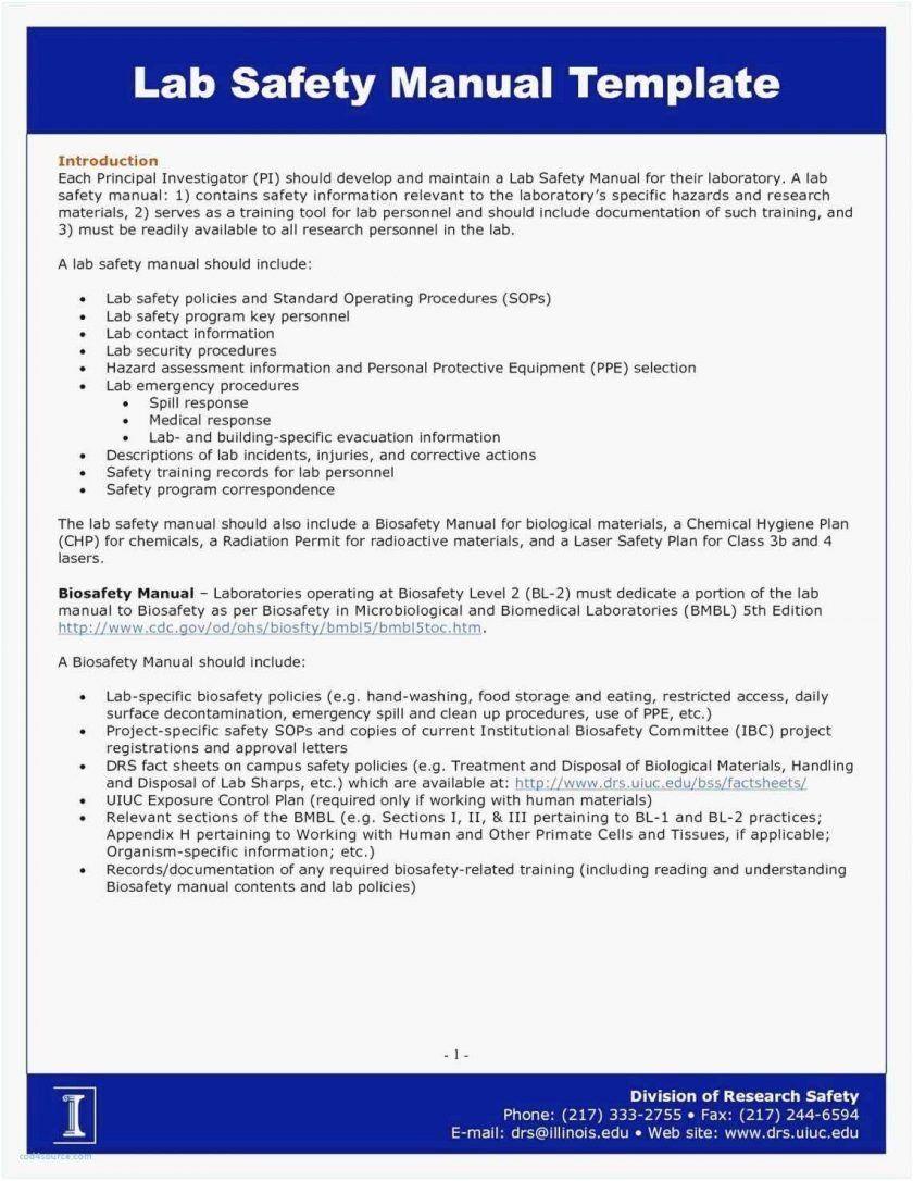 Work Schedule Excel Template Inspirational 13 Employee Spreadsheet Template Excel Bluepart In 2020 Business Plan Template Label Templates Word Template