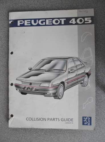 sterling silver quartz pear dangle earrings cotton shorts and peugeot rh pinterest co uk Peugeot 607 Peugeot 206