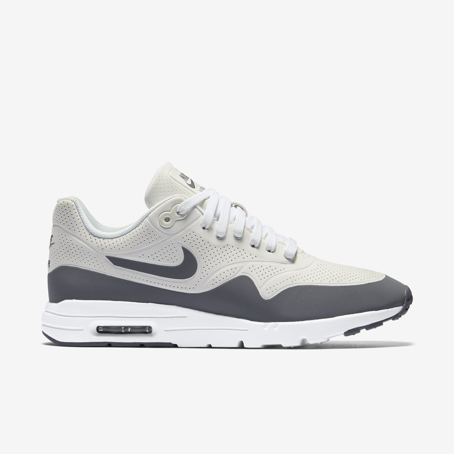 Compra zapatillas ropa y equipo Nike en Zapas