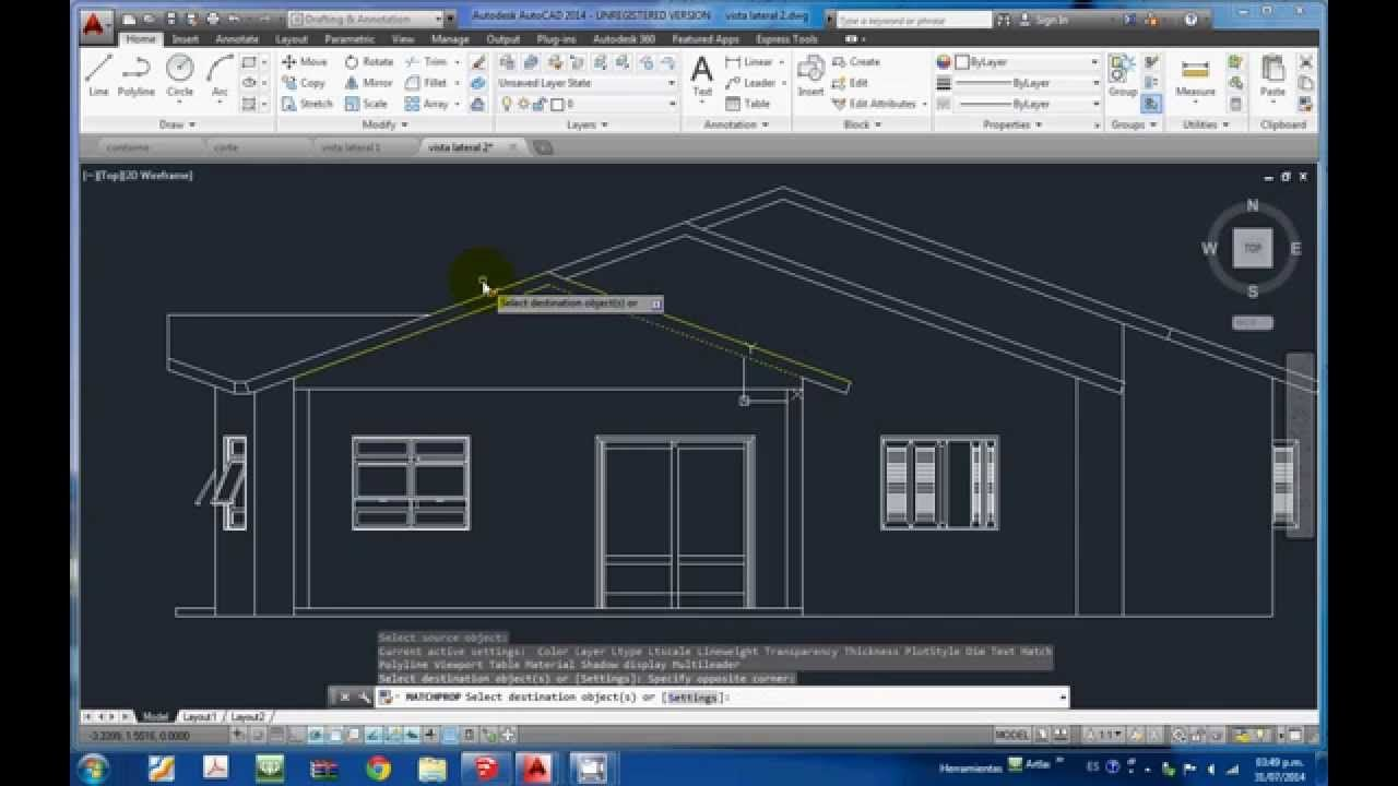 Pin On Autodesk Autocad