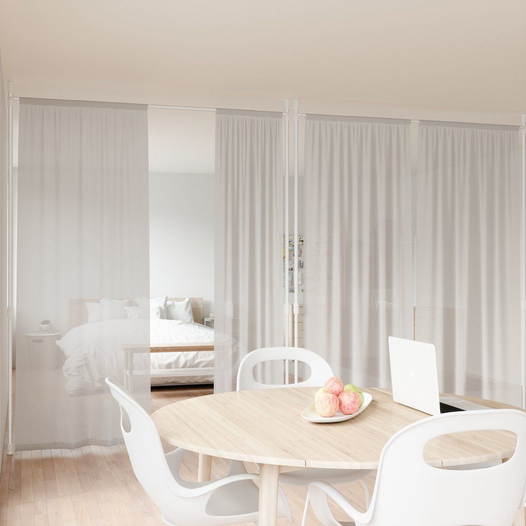 15++ Living room divider curtain ideas in 2021