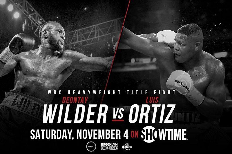 How Can I Watch Wilder Vs Stiverne Fight Tonight Watch World Series Online Live Free Watch Wilder Vs Stiverne Online Strea Luis Ortiz Deontay Wilder Ufc Live