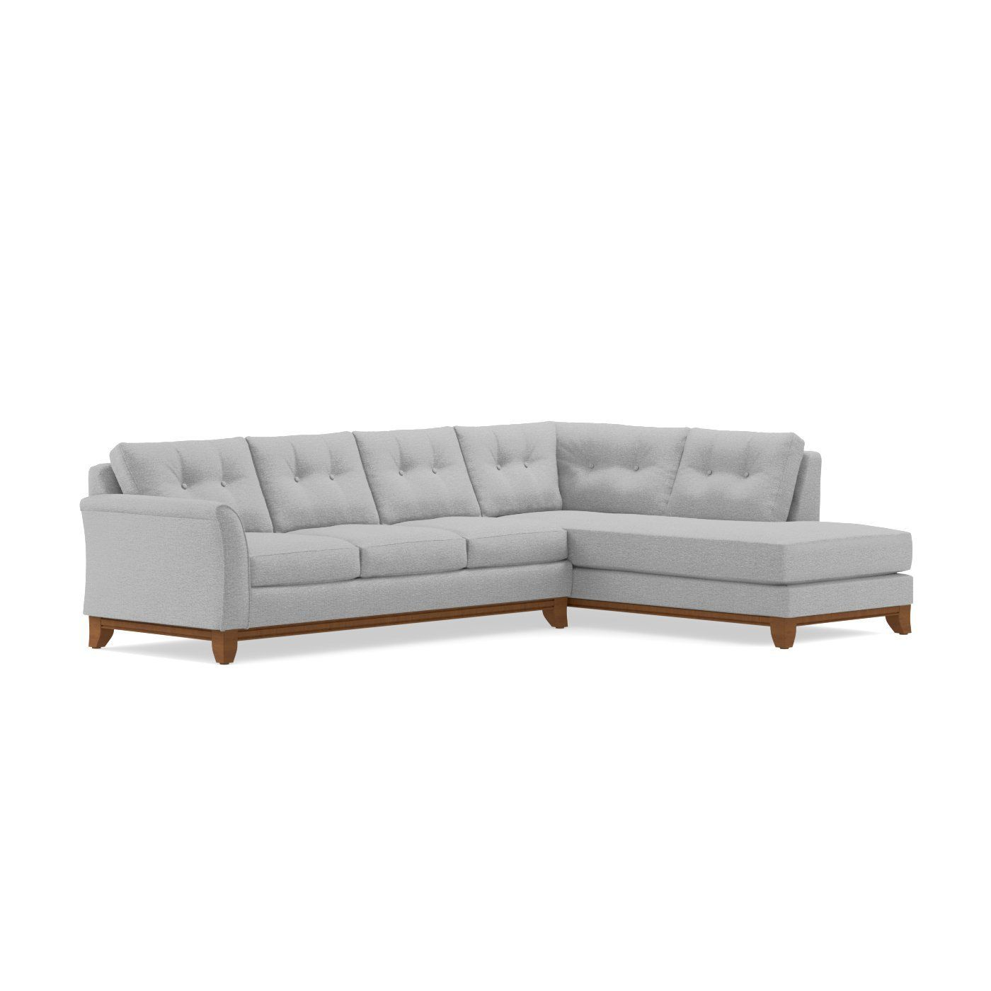 sectionals home sleeper sectional of coolest sofa ideas with highest attractive design quality