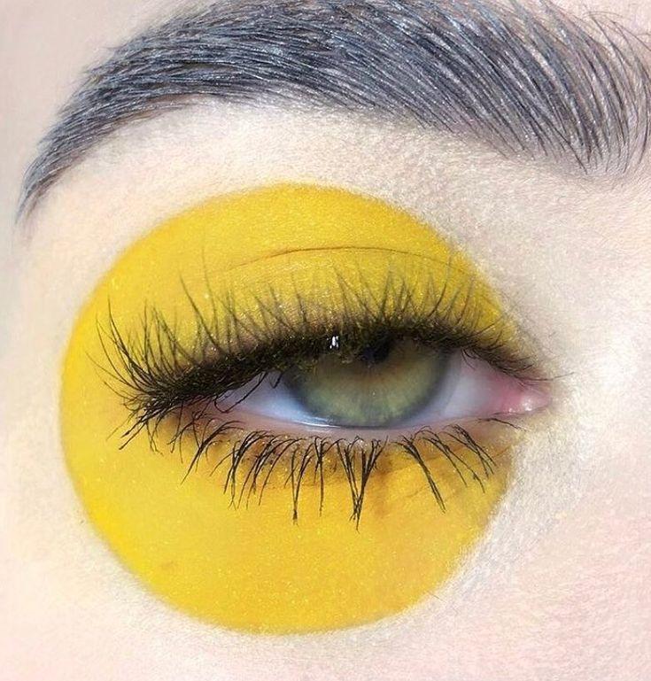Lightweight fabrics #yellowaestheticvintage
