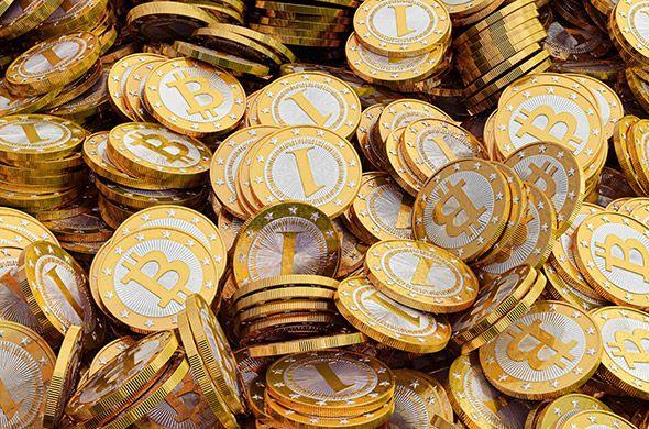 Bitcoin invest slike