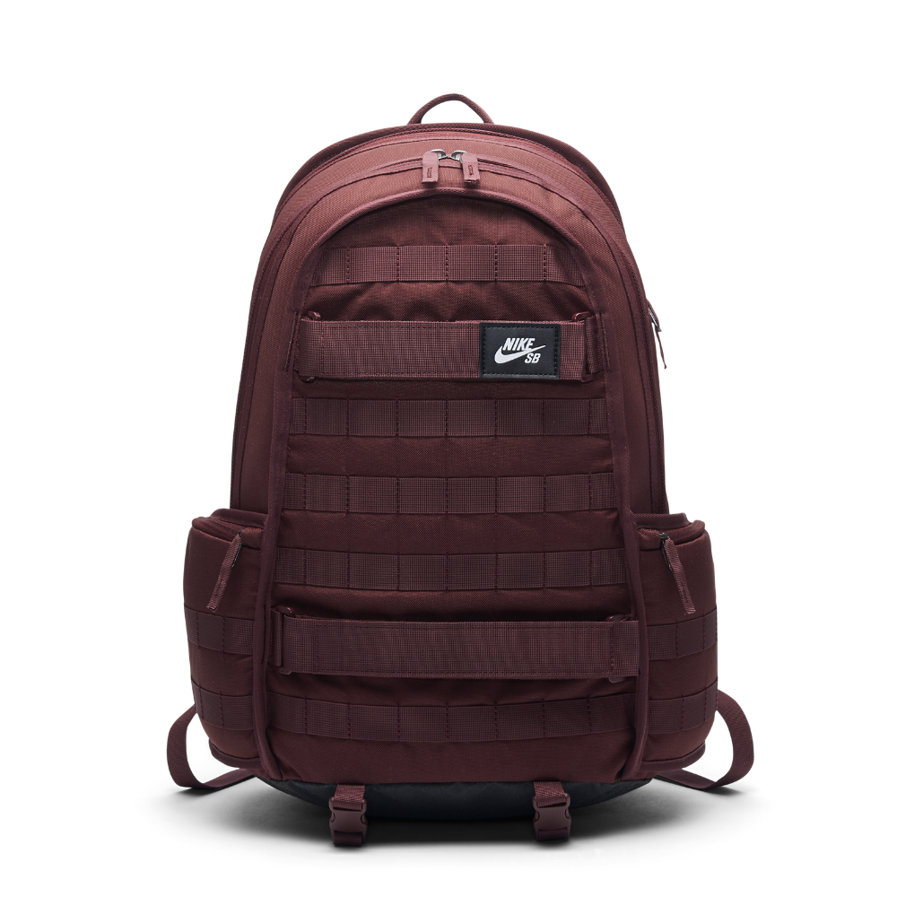 8c14c3ab57 Nike SB RPM Skateboarding Backpack (