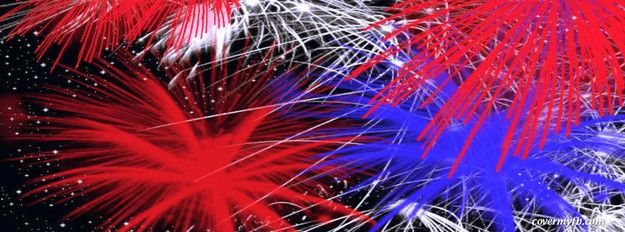 4th Of July Facebook Cover Google Search Patriot Celebrations