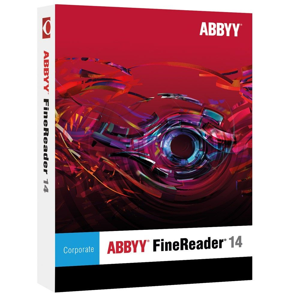 abbyy-finereader-crack-serial-number-patch-keygen