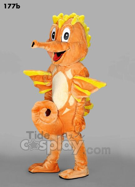 Cheap mascots and costumes Buy Quality costume store directly from China costume wear Suppliers  sc 1 st  Pinterest : cheap mascot costumes for kids  - Germanpascual.Com
