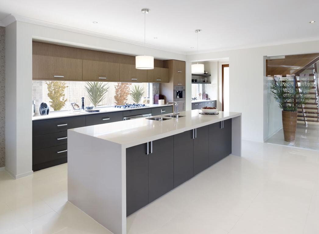 Software For Kitchen Design Free New Kitchen Design Galley Kitchen Design 2020 Kitchen Design Home Dep In 2020 White Kitchen Kitchen Benches Bench Seating Kitchen