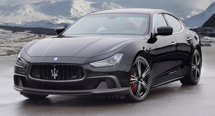 The Top 10 Maserati Car Models Of All Time Maserati Car