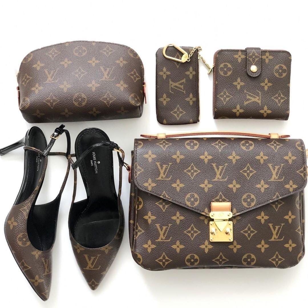High Quality Replica Handbags Best Fake Designer Bags Louis Vuitton Bags Louis Vuitton Bag