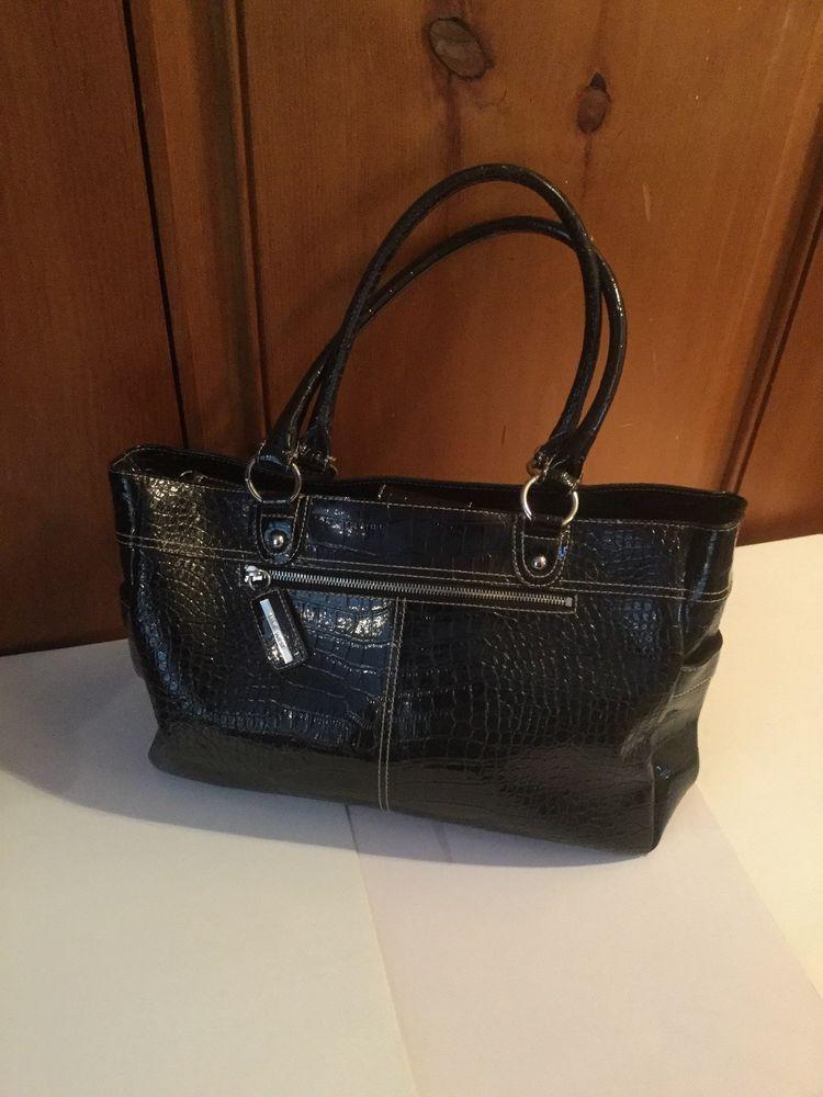 feb08b828b Nine West handbags women.  fashion  clothing  shoes  accessories   womensbagshandbags (
