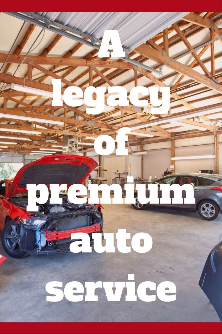 pin by georgia square collision on auto repair auto repair auto service repair pinterest