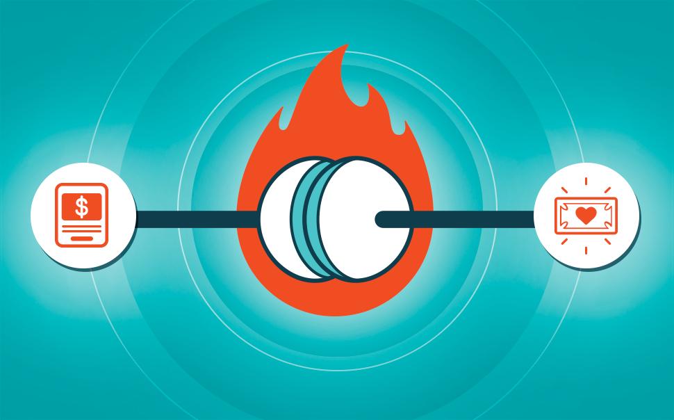 O que são Hotlinks? | Hotmart