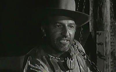 Harold J Stone