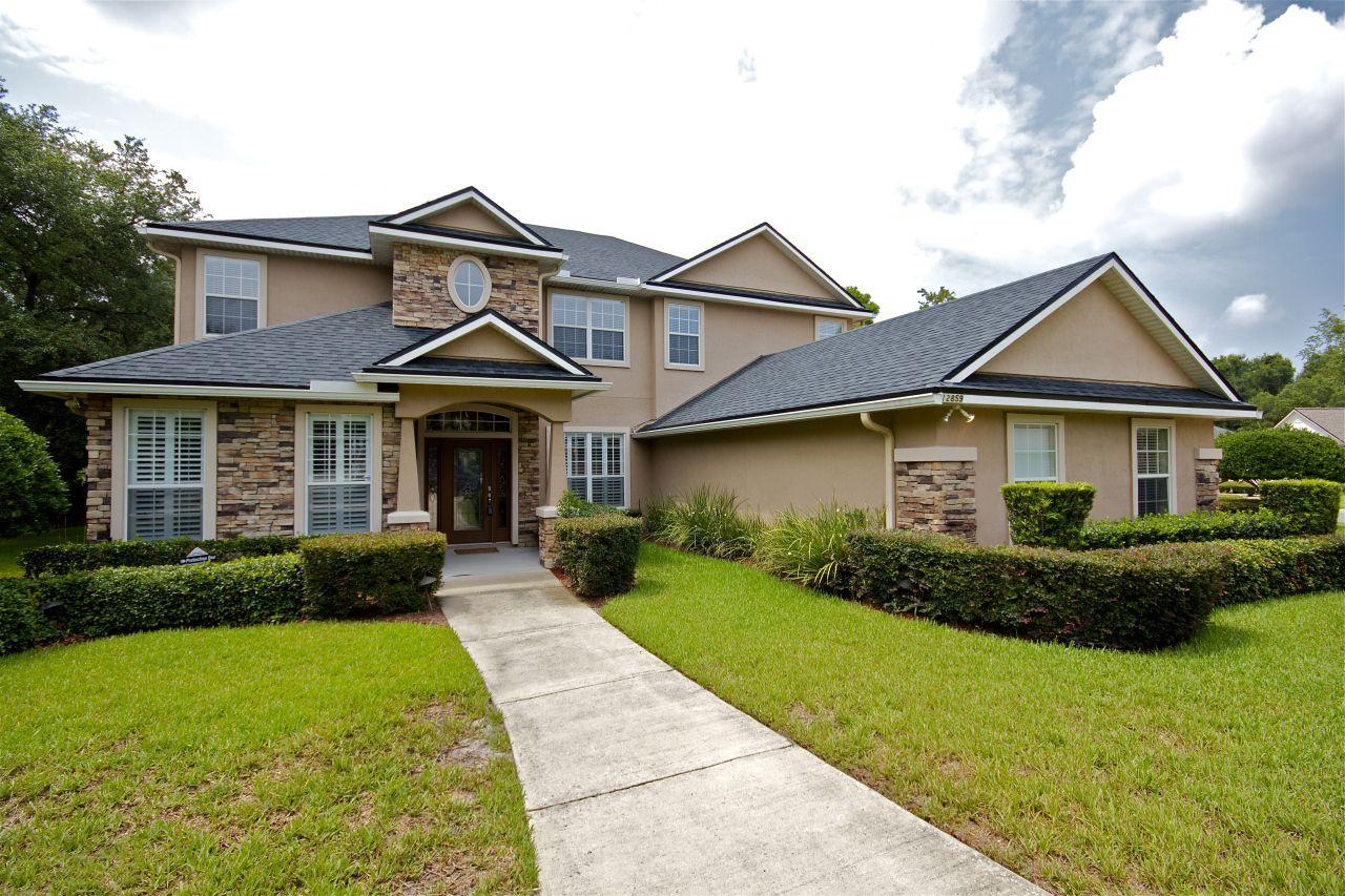 mike and cindy jones reviews jacksonville homes for sale houses rh za pinterest com