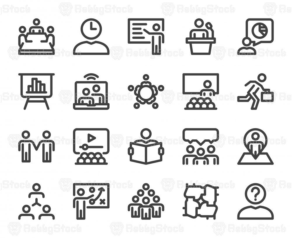 Pin On Vector Icons