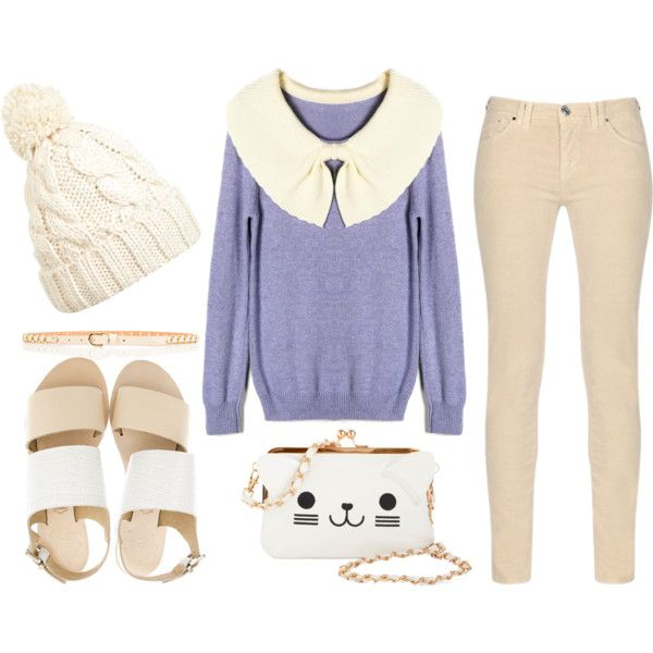 """""""Look 917"""" by solochicass on Polyvore"""