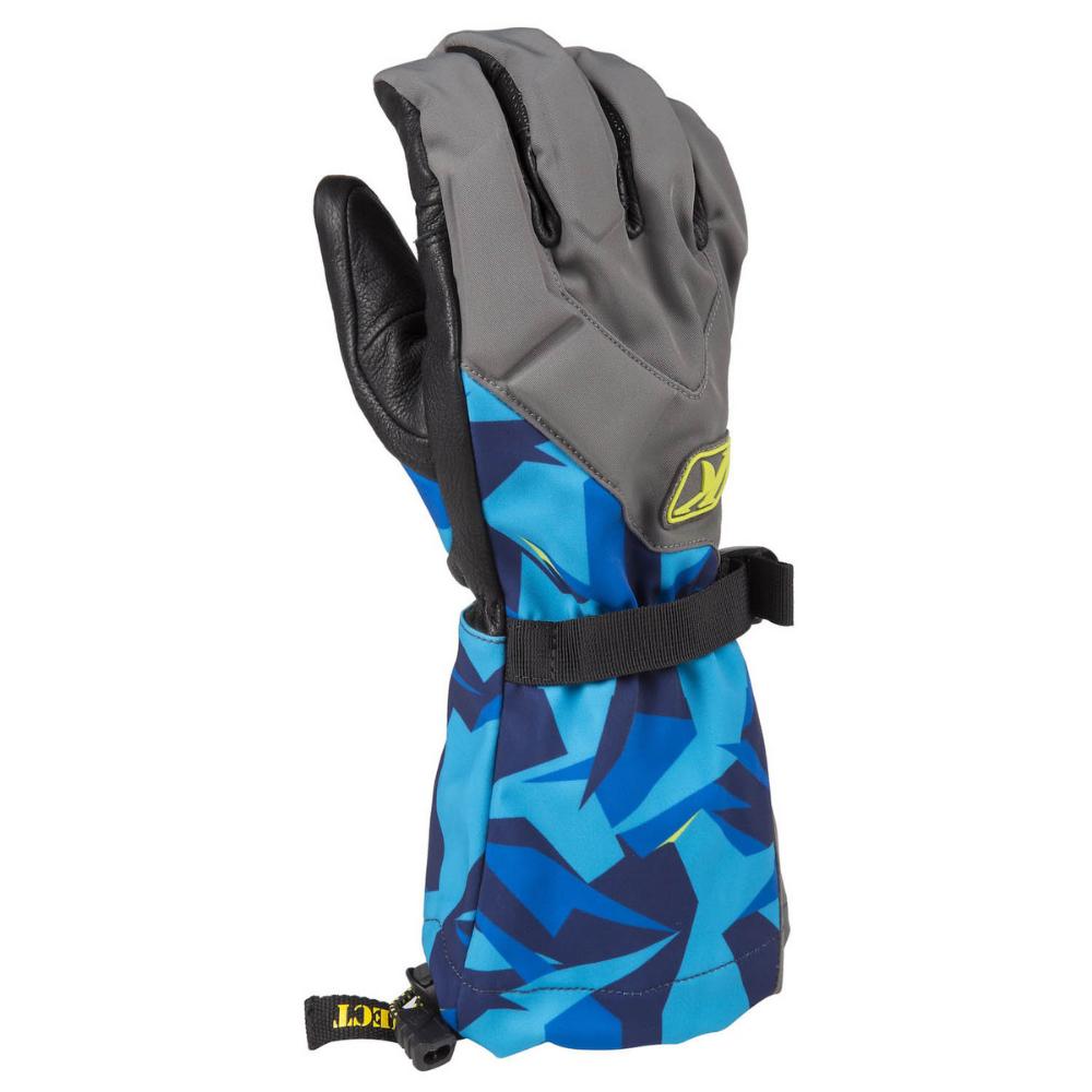 Photo of Togwotee Glove