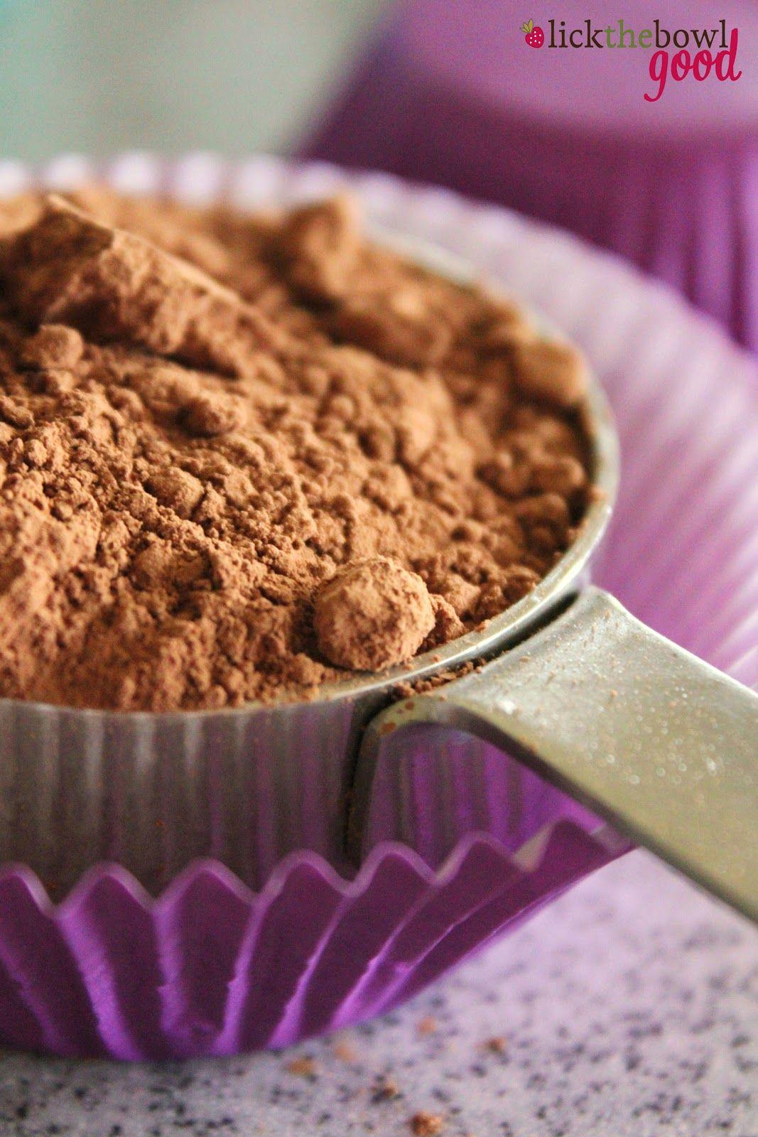 recipe: texas sheet cake with cinnamon [22]