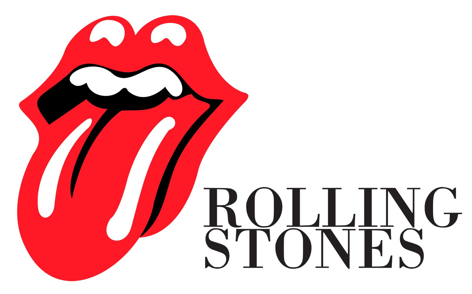 Rolling Stones Lips Logo Rolling Stones Rolling Stones Logo Lip Logo