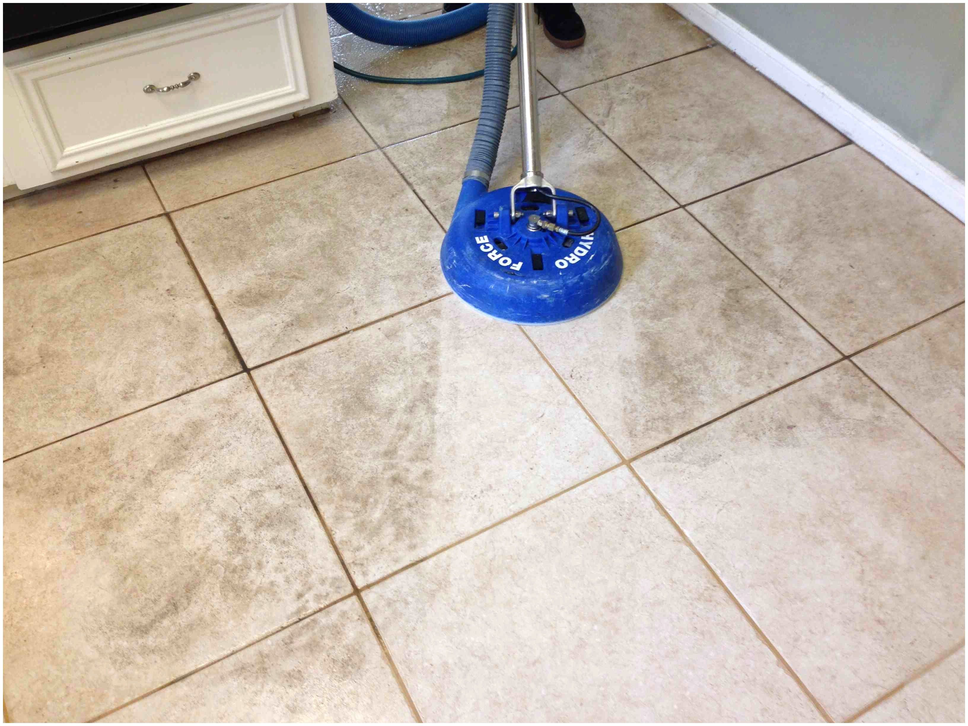 Perfect Cleaning Ceramic Tile Floors Without Streaks And View In 2020 Ceramic Floor Tiles Cleaning Ceramic Tiles Tile Floor Cleaner