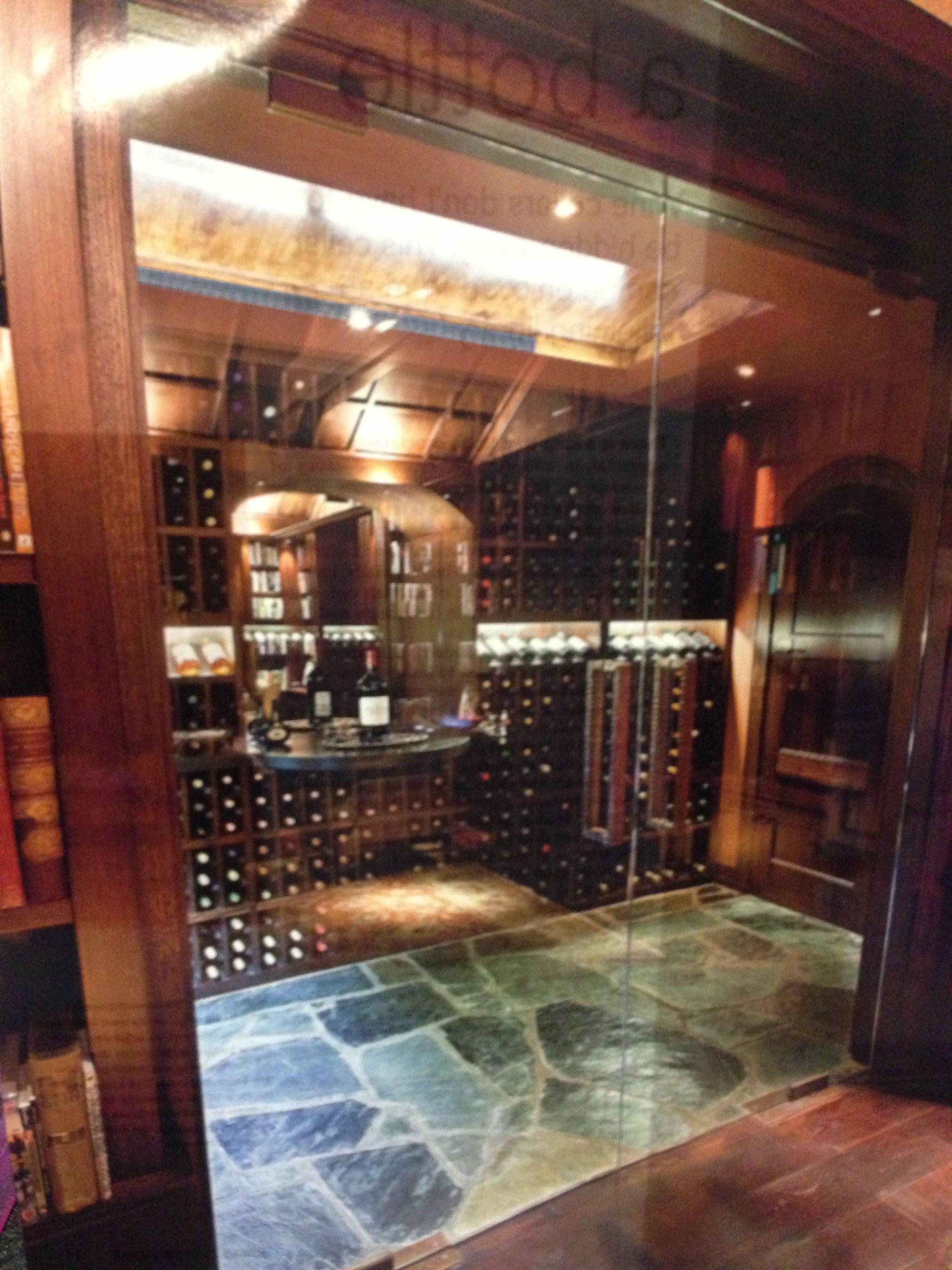Over 100 Man Cavewine Cellar Design Ideas Httpwwwpinterestcomnjestatesman Cave Wine Cellar Ideas Thanks To
