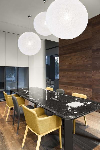 Iceglobe S Ls Maxi Giant Lighting In 2019 Home Decor
