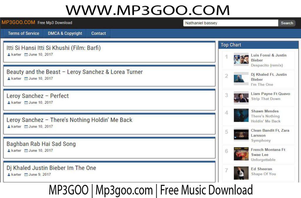 Mp3goo Mp3goo Com Free Music Download Www Mp3goo Com Music Download Free Music Download Free Music