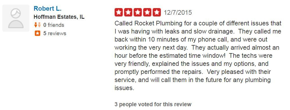 We Appreciate All The Good Things Our Customers Say About The Attention To Detail And Problem Solving We Do On Every Plumbing Plumber Problem Solving Plumbing