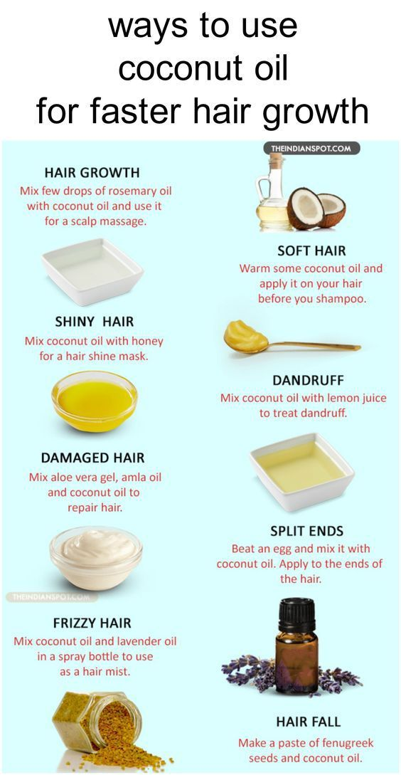 5 Home Remedies for Healthier Skin and Hair - Women Fitness Magazine