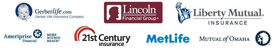 New Jersey Life Insurance Life Insurance Quotes Term Life Insurance Quotes Life Insurance For Seniors