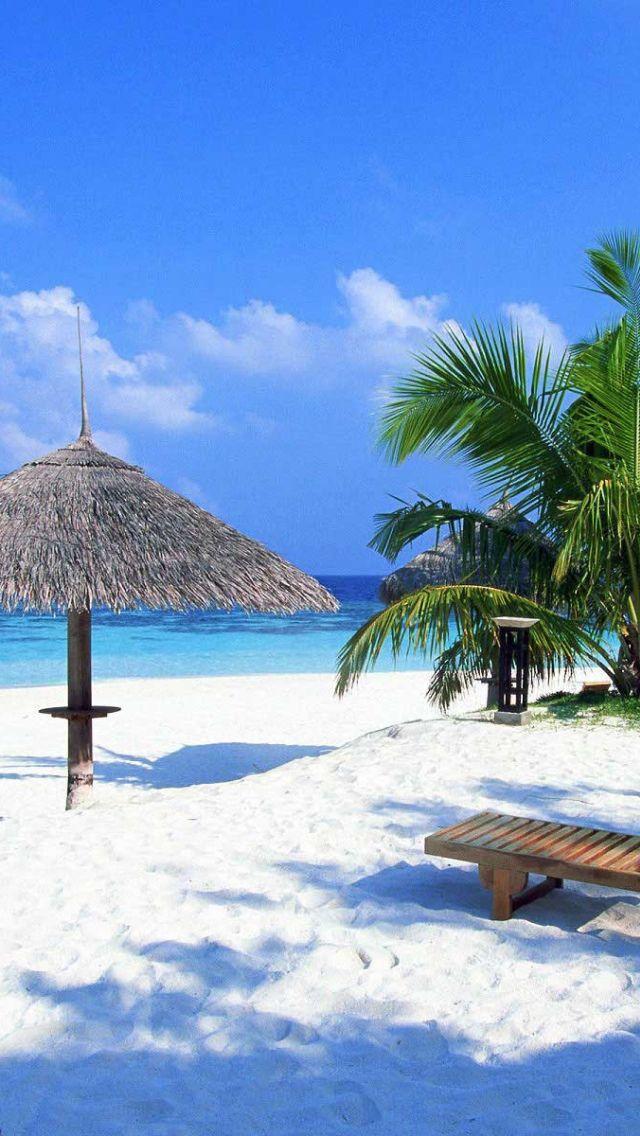 5 things you must do on a goa trip island decor beach wallpaper beautiful beaches beaches - Playa wallpaper ...