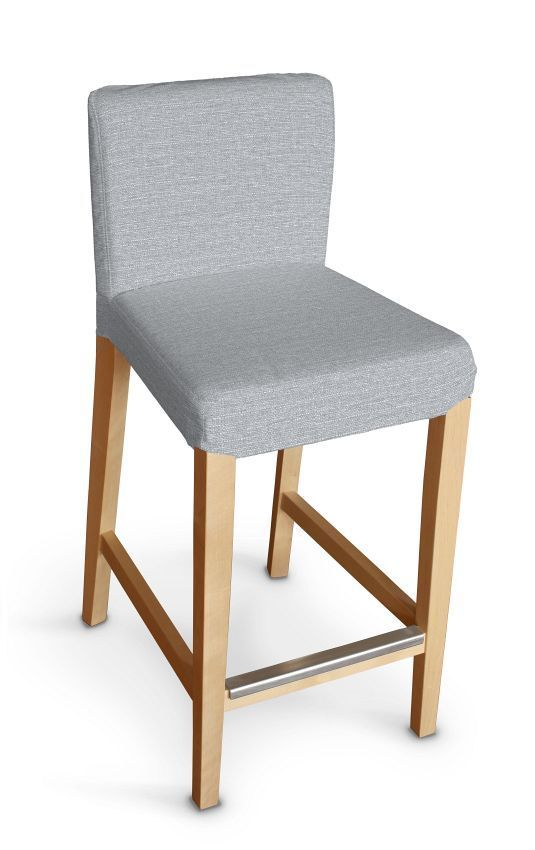 Hendriksdal Bar Stool Cover Short In Collection Granada