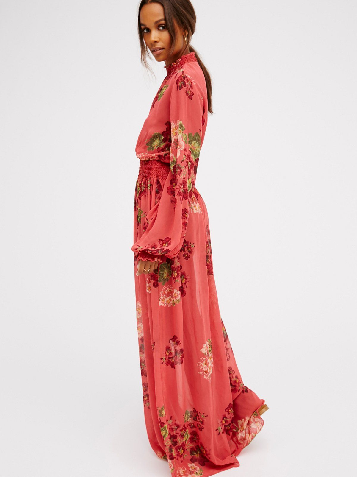 44++ By timo maxi dress inspirations