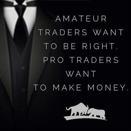 Best website for forex technical analysis
