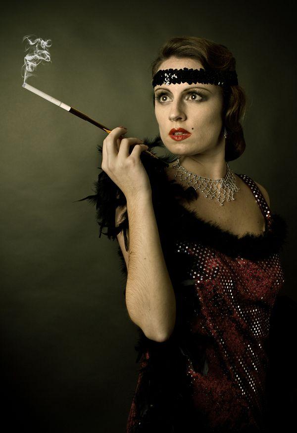20er jahre fashion i love pinterest gatsby and fashion. Black Bedroom Furniture Sets. Home Design Ideas