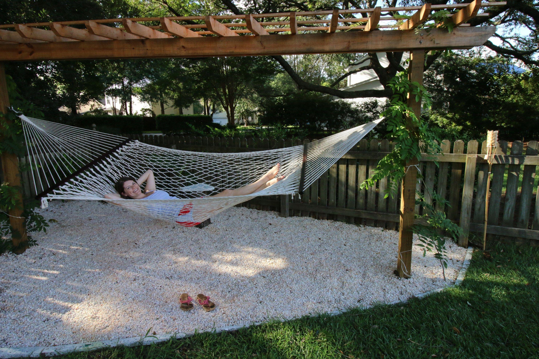 etsustore single com tarp hammock mod pole stand