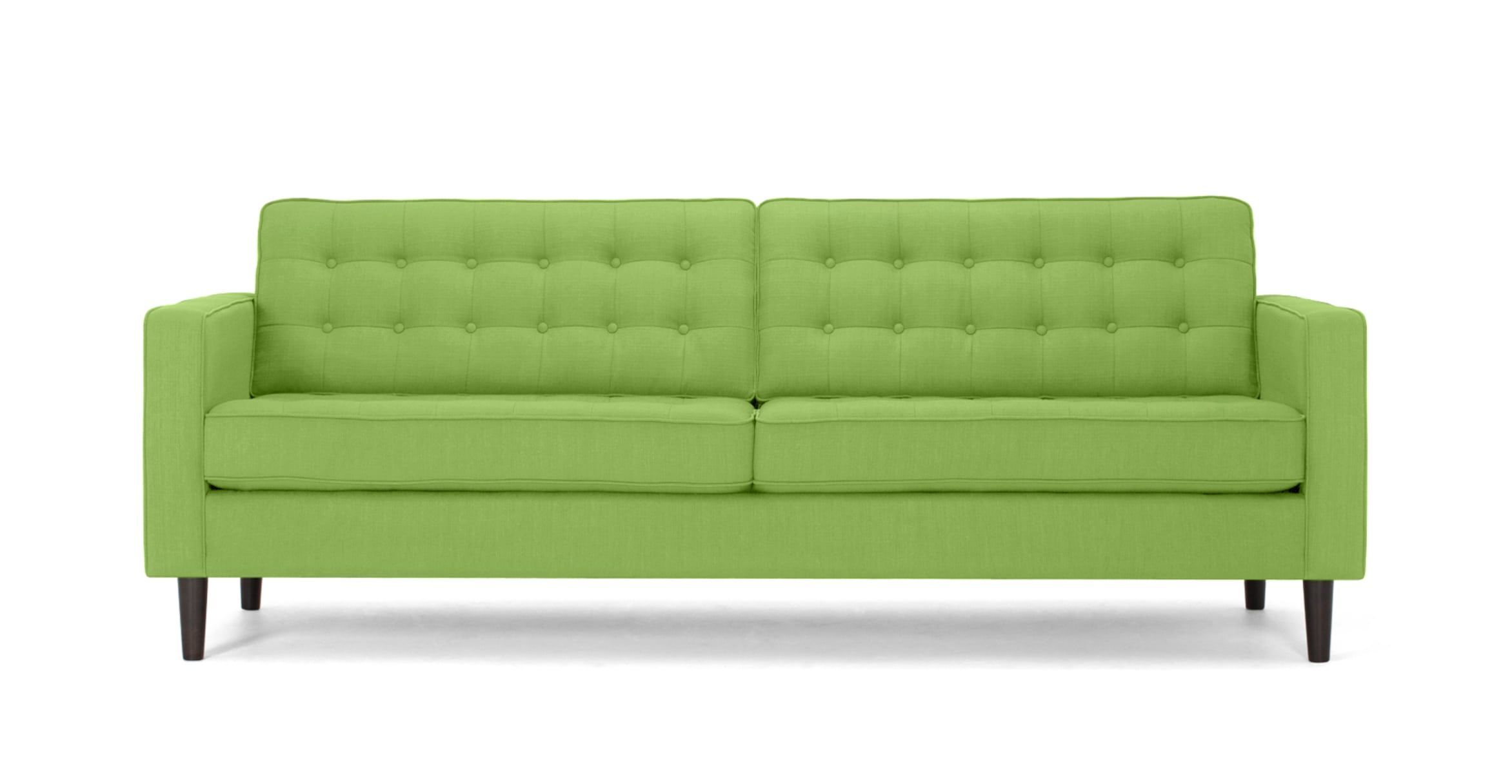 Tobia Sofa Made In Canada By Ifn Modern 1495 00
