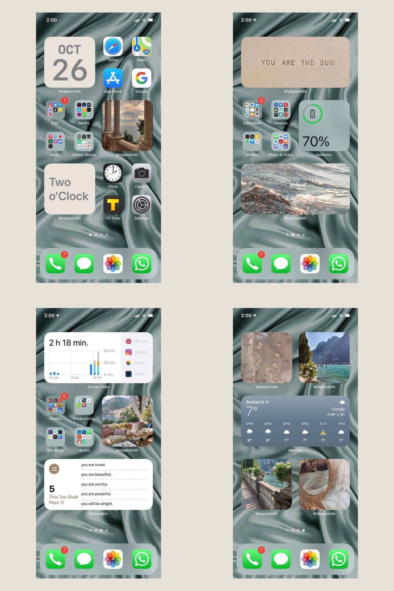 Twitter In 2021 Iphone Wallpaper App Ios App Iphone Iphone Wallpaper Ios