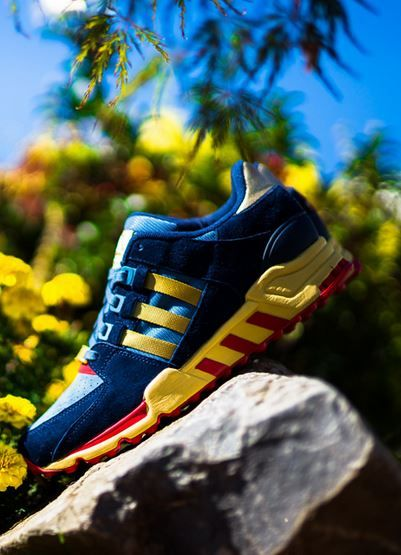 packer shoes adidas eqt sl80