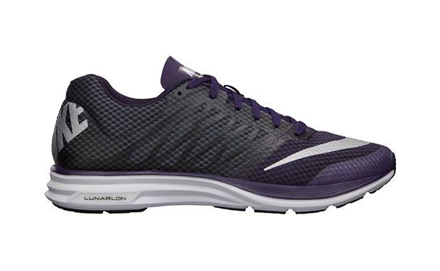 "93e03e9ca79a Nike LunarSpeed+ ""Grand Purple"""