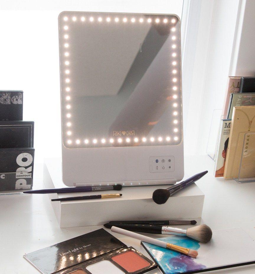 Glamcor Riki Skinny Mirror Review Riki Skinny Mirror Skinny Mirror Riki Mirror