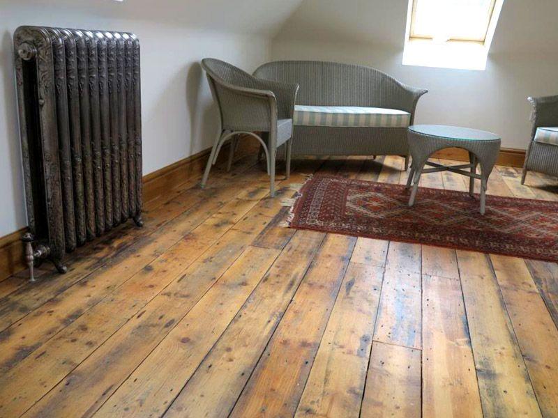 Reclaimed Pine Flooring Wooden Floors Living Room Pine Wood Flooring Wood Floors