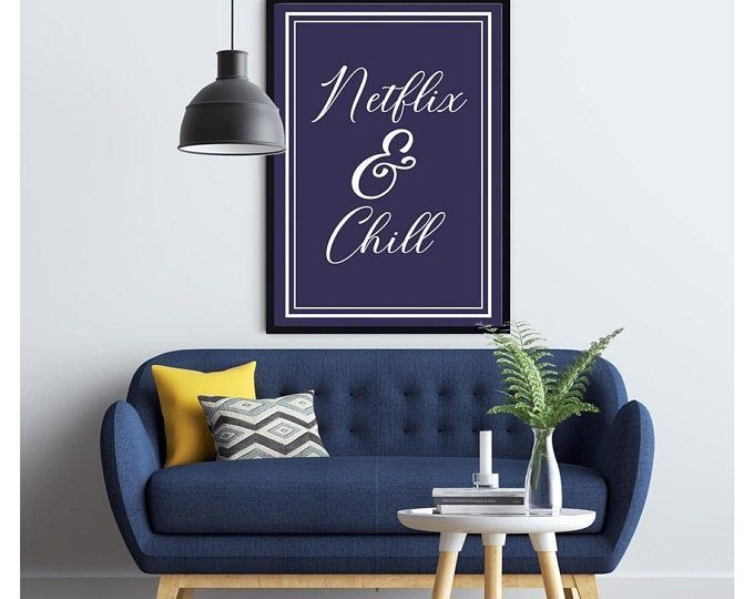 Stay Cozy - Art Print - Wall Art Decor - Guest Room, Living Room, Wall Decor Home Prints, Lounge Prints, Wall Accessories, Wall Prints -  Stay Cozy Art Print Wall Art Decor Guest Room Living | Etsy  - #Accessories #art #bohemianTropicalDecor #coastalTropicalDecor #colorfulTropicalDecor #Cozy #Decor #Guest #home #Living #Lounge #Print #Prints #Room #Stay #TropicalDecorideas #TropicalDecorkitchen #wall