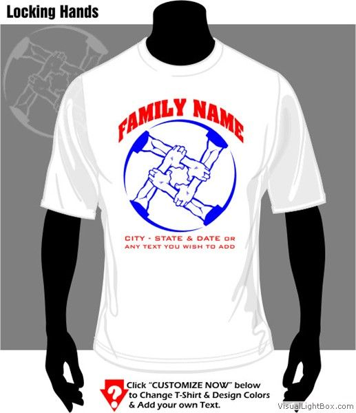 Dillingham Family Reunion Ideas | Pinterest | Family Reunions, Shirt Designs  And Markers