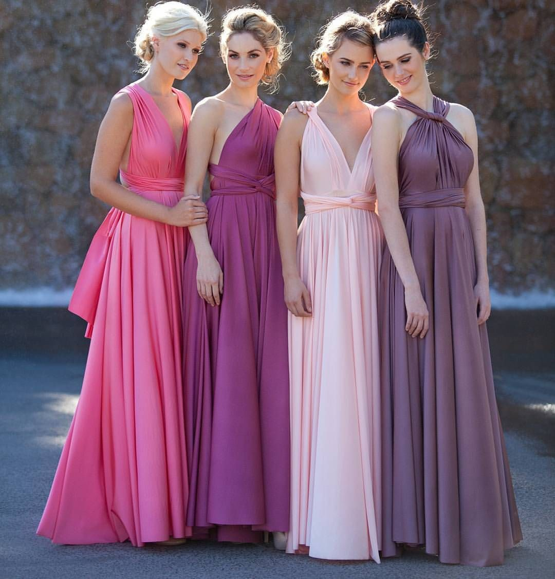 Perfect colors | Wedding Bliss | Pinterest