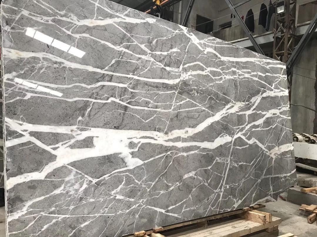 Instagram Post By Byxstone Granite Marble Onyx Marble Interior Marble Granite Marble Design