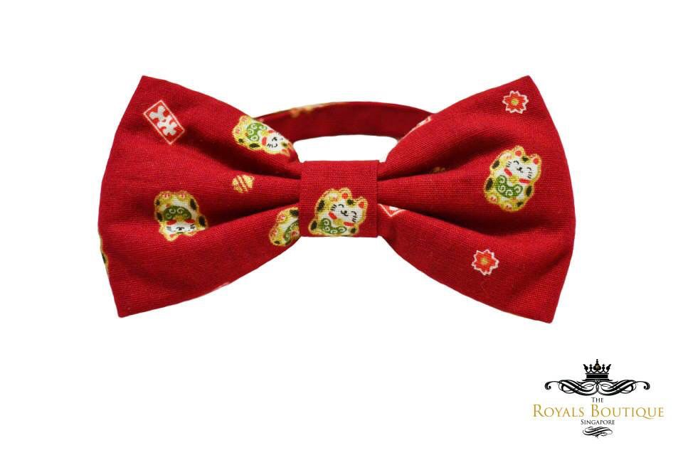 Royals Pets Bow www.theroyalsboutique.com Worldwide shipping  #Wholesale